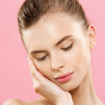 How to determine your sensitive skin