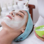 Skin care tips to get a clear skin in a week